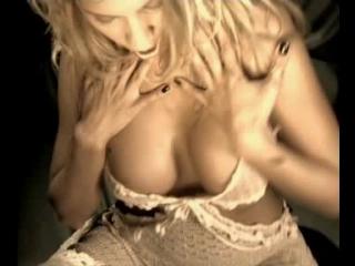 Laura Andresan – Muntele Venus (Explicit-Adult-2005)